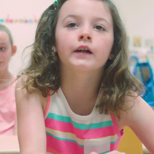 United Way of Wyoming Valley 2017 Commercial