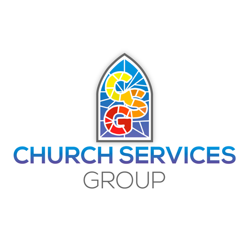 Church Services Group (Concept)