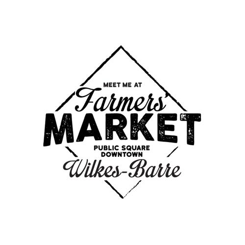 Wilkes-Barre Farmers' Market