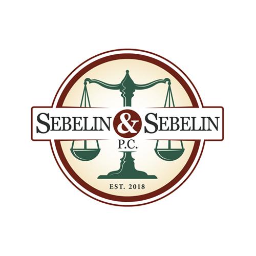Sebelin & Sebelin, P.C.