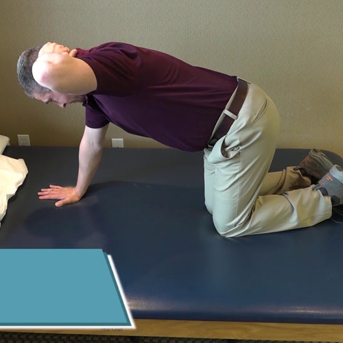 Pinnacle Rehabilitation: Tips for Golfers