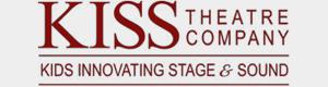 KISS Theatre