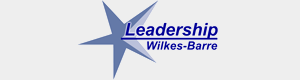 Leadership WB