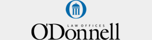 O'Donnell Law