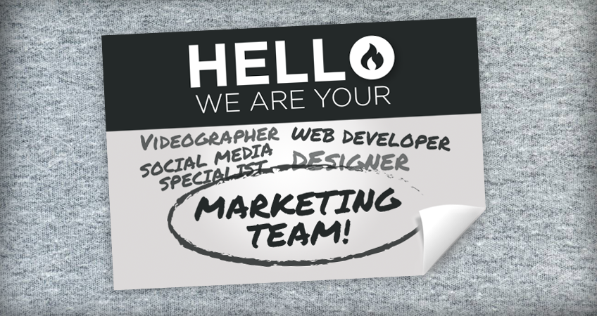 Coal-Creative-Wilkes-Barre-Scranton-Marketing
