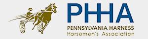 PHHA Logo