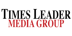 Times Leader Media Groups