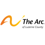 The Arc of Luzerne County