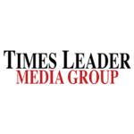 Times Leader Media Groups