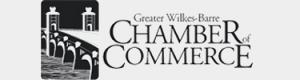 GWB Chamber