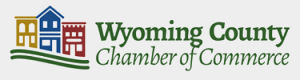 Wyoming County Chamber