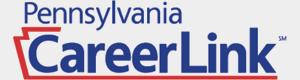 PA Careerlink