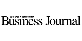 Pennsylvania Business Journal