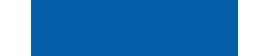 WNEP Logo