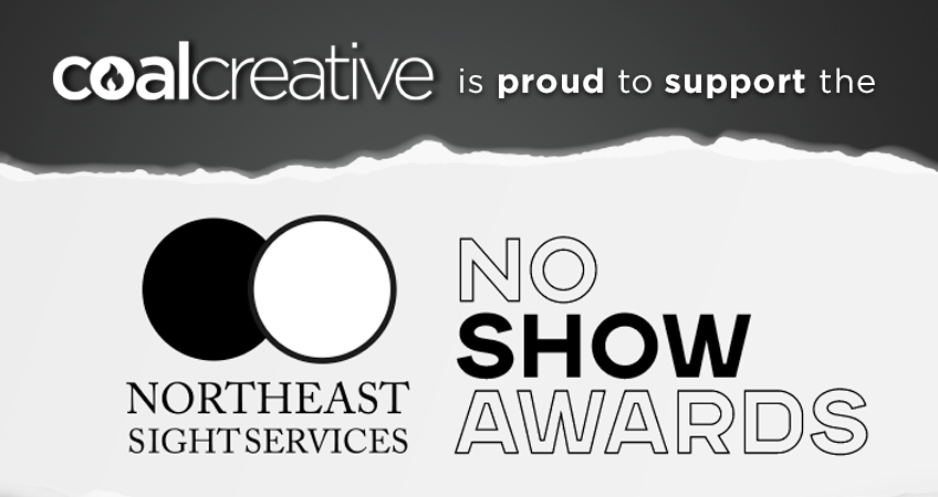 no show awards for northeast sight services