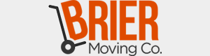 Brier Moving Co