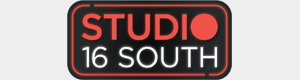 Studio 16 South