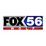Fox 56 Logo