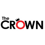 The Crown - King's College