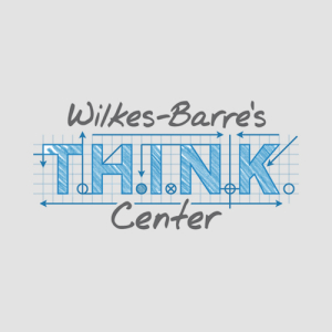 Wilkes-Barre's THINK Center